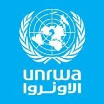 دعماً للاجئين الفلسطينيين، الأونروا تتبرع بالأدوية والمستلزمات الطبية الحيوية لغزة