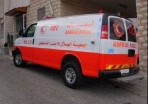 وفاة مواطن اثر تعرضه لصعقة كهربائية في بلدة مخماس