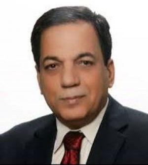 تاكل الطبقه الوسطى العراقيه تهديد للامن الاجتماعي/رياض هاني بهار