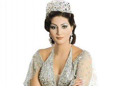 وفاء عامر تستعد لأداء فريضة الحج وتعود لمصر بعد عيد الأضحى