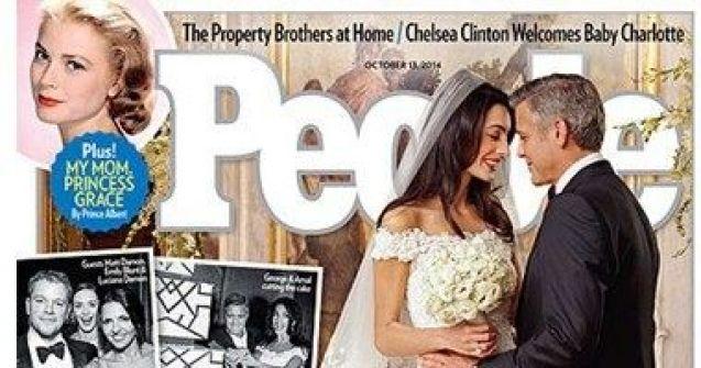 آمال علم الدين: مصمم فستان زفافى قدم تحفة فنية أبهرت الملايين