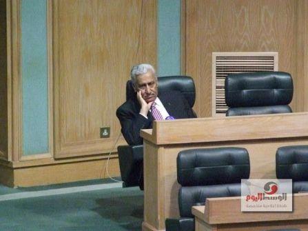 بالصور:ملخص جلسة اليوم المسائية لمجلس النواب الاردني