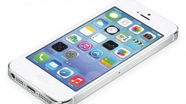 """فلسطيني يكتشف ثغرة تتيح تجاوز """"قفل الهاتف"""" لإجراء مكالمات في iOS 7"""