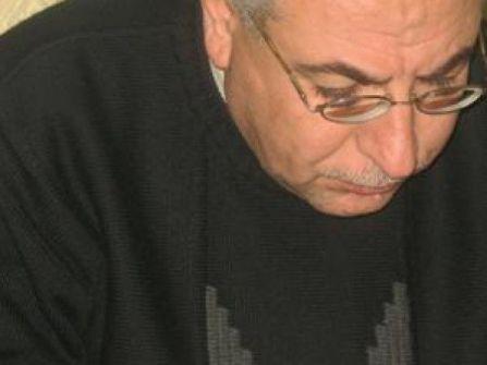 فن الكاريكاتير في مواجهة العدوان الإسرائيلي/ بقلم الدكتور زهير عابد