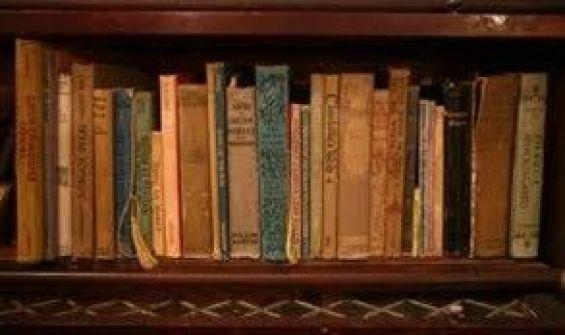 مكتبة بريطانية تستعيد كتاباً أعارته قبل 79 عاماً