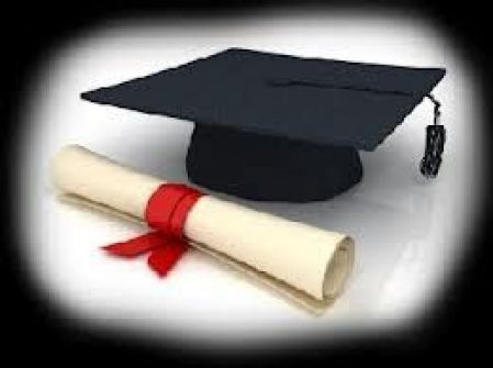 'التعليم العالي' تعلن عن منح دراسية في الهند