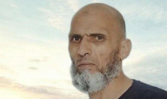 بحضور طبيب فلسطيني..بدء تشريح جثمان الشهيد عويسات في معهد أبو كبير