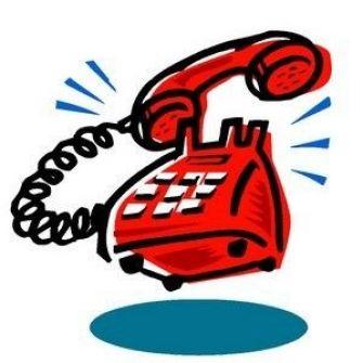 جوال مرحباً.. المسئول لا يستقبل مكالمات../بقلم  أيمن تيسير دلول