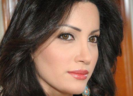 نجوم السينما العالمية والعربية يضيئون أبوظبى فى مهرجانها السينمائى
