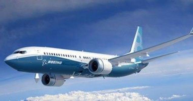 إيرباص تتخلف عن بيونج فى مبيعات الطائرات خلال 9 أشهر