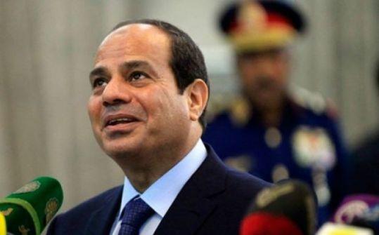 صحفية بريطانية: حب الإسرائيليين لمصر السيسي مذهل