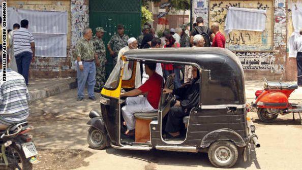 طفلة الثامنة.. أحدث ضحايا عصابات الاغتصاب الجماعي بمصر