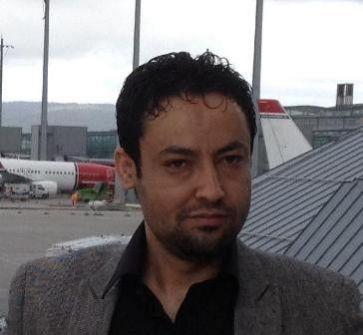 عن تقنية القتل /بقلم: تحسين ياسين