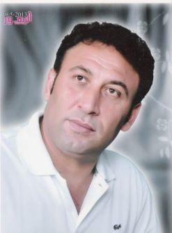 إلى عواجيز وعتاولة حركة فتح/سامي إبراهيم فوده