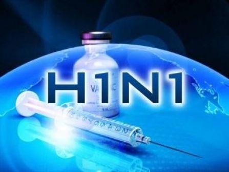 وفاة مسنة متأثرة باصابتها بانفلونزا الخنازير في جنين