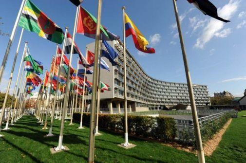كتب توفيق أبو شومر:ثلاث مؤسسات دولية في مَرمى إسرائيل