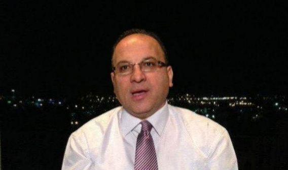 بين رقابة المحتل .....ورقابة الثورة...الكاتب : بسام زكارنه