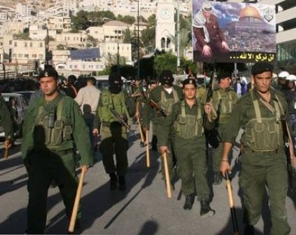 لم يعد هناك وطن نقاتل من أجله،، فقاتلنا أنفسنا !!!   بقلم بكر عبد الحق