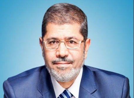 صحيفة:مرسي لن يستقبل هنية قبل الرئيس عباس