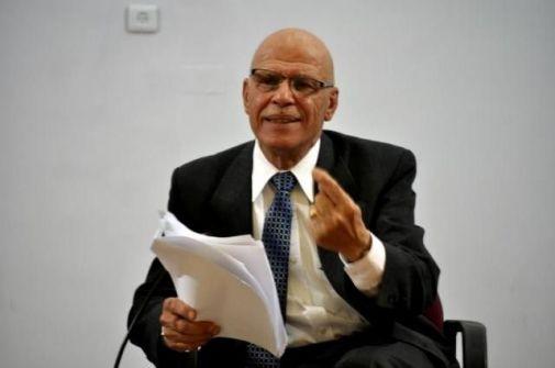 المنتدى الأدبي الشفاعمري يُكرّم الشاعر جورج جريس فرح!/  آمال عوّاد رضوان