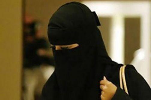 الإمارات: محاكمة منتقبة بتهمة هتك عرض رجل في مصعد