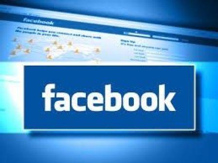 'فيسبوك' يكشف عن نظام جديد للتعليقات