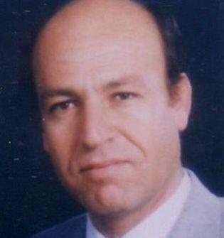 عباس الفلسطيني يقهر الإرهاب الإسرائيلي/ محمود عبد اللطيف قيسي