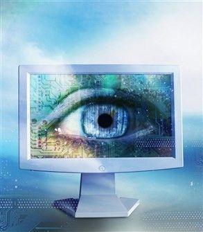 خبير: أجهزة الكمبيوتر ستمتلك قريباً «عيون وأذان»