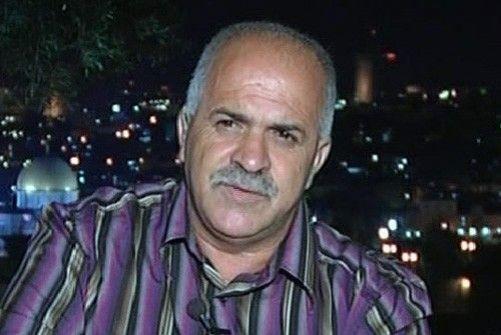 نهاية حقبة الإخوان/  بقلم:- راسم عبيدات