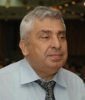 يوميات نصراوي: نوستالجيا انتخابية/  نبيل عودة