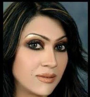 ممثلة بحرينية تنجو من الموت خلال تصوير مشهد إعدام