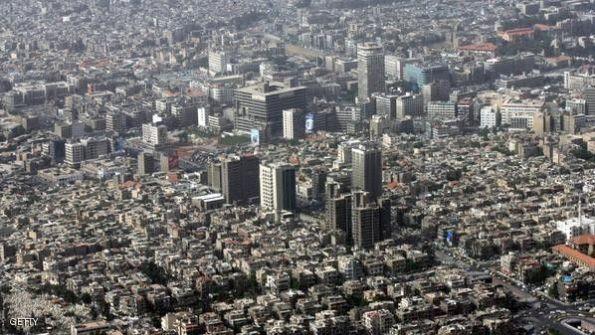 سوريا.. مشروع ترفيهي بـ 40 مليون دولار