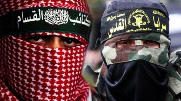 السرايا والقسام تعلنان مسؤوليتهما المشتركة عن قصف المستوطنات الإسرائيلية