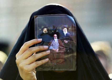 موقع اسرائيلي:حرب شاملة ستشتعل بين السعودية وإيران قريبا والكل سيذهب للجحيم