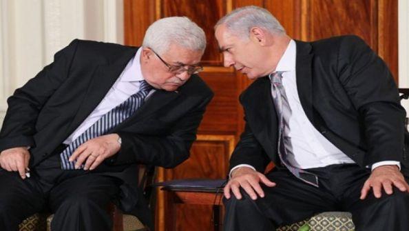 حول ما يسمى بمبادرة السلام الإسرائيلية...بقلم راسم عبيدات