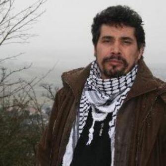 'الشعب هرب': روسيا والطرطور ومشتقاته في مواجهة الشعب السوري!!... د.شكري الهزَّيل