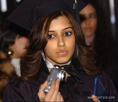 اعتقال أول أميرة سعودية.. ريم ابنة الأمير الوليد بن طلال