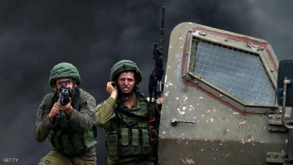 حرب واسعة بين إيران والسعودية وإسرائيل على الأبواب.. ما هي الأسباب كما يراها المحللون؟