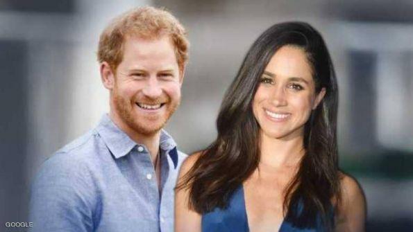 جمعيات خيرية تستعد للاستفادة من 'الزفاف الملكي'