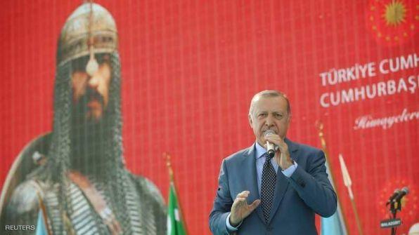أردوغان: سبب مختلف لتدهور الليرة.. وماذا بعد انهيار تركيا؟