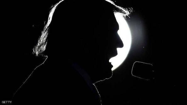 دعوة للكونغرس الأميركي لعزل ترامب