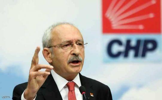 المعارضة التركية: أزمتنا مختلفة هذه المرة.. وأعراضها ظهرت