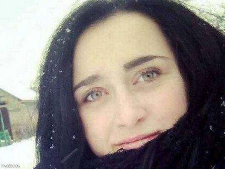 نهاية مؤلمة لطالبة طب أوكرانية بسبب دولار
