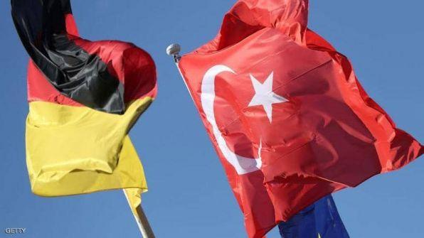 تحذير ألماني من السفر و'الاعتقال' في تركيا