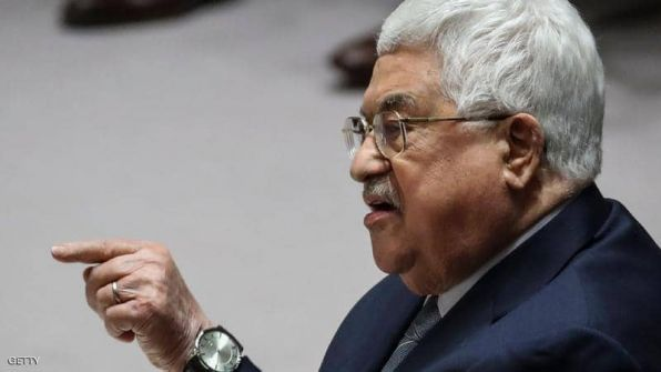 رفض فلسطيني لعائدات الضرائب بالشروط الإسرائيلية
