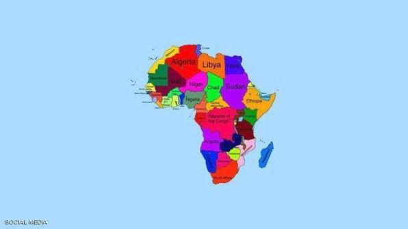 إثيوبيا 'تمحو' دولة عربية من الخريطة.. 'وتعتذر'