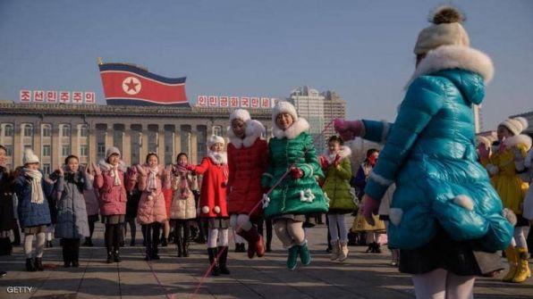 كوريا الشمالية تحشد 30 ألفا لمواجهة كورونا.. ومخاوف من كارثة