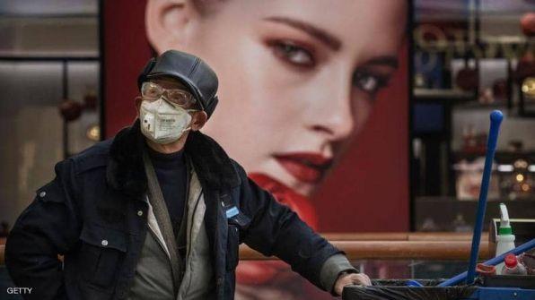 'أسوشيتد برس': تسريب يكشف إخفاء الصين فيروس كورونا 6 أيام قبل الإعلان الرسمي