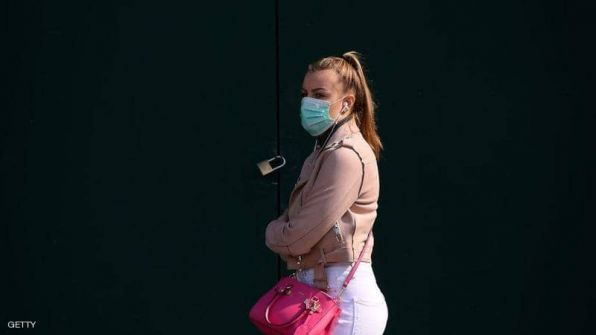بروفيسور اسرائيلي :فيروس كورونا ليس فعالا في منطقة الشرق الأوسط وهو أقل خطورة من الانفلونزا