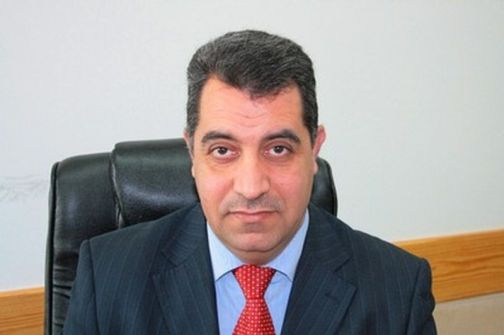 نميمة البلد: الازمة الفلسطينية المصرية... تجليات الانفجار...جهاد حرب